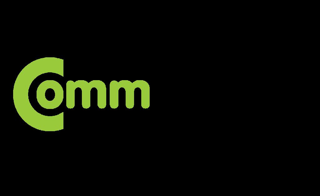 logos communauto paris-coul